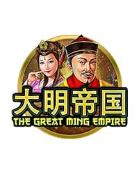 The Great Ming 13519
