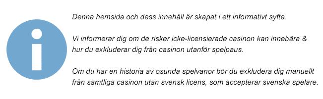 Online casino 18597