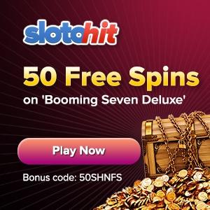 No deposit bonus 60524