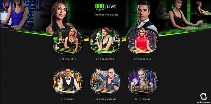 Casino sites dubbla 26684