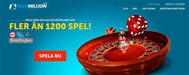 Bordsspel på nätcasino 57256