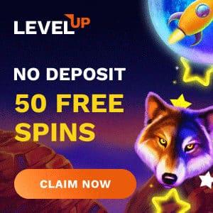 Free spins no 50360