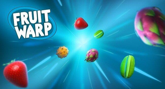Casino faktura win Fruit 22290