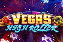Slots Turnering Highroller 60407
