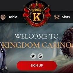 Casino forum sverige 22337