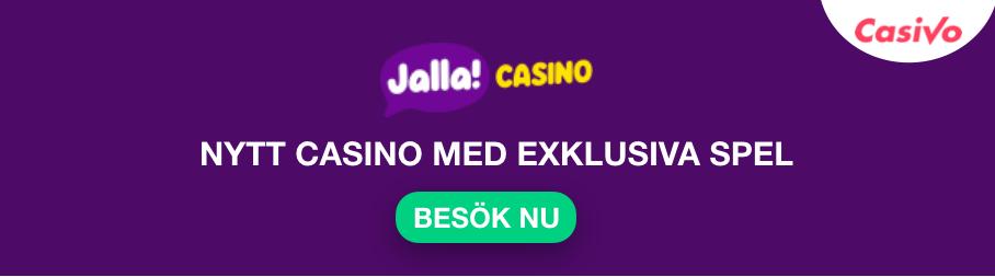 Casino omsättningskrav recension ett 51761