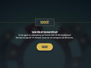 Casino utan konto 60899