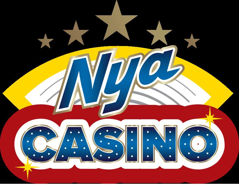 Casino Hämta bäst bonus 13473