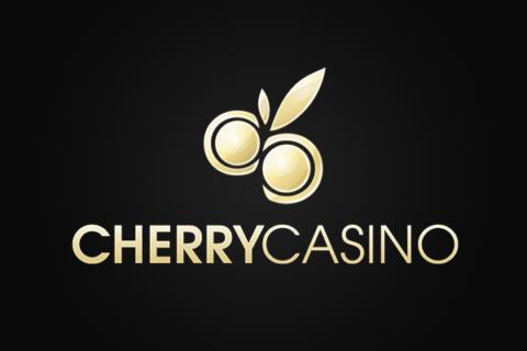 Cherry casino välkomstbonus Visa 65584