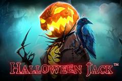 Spelsystem oddset Halloween Jack 40588