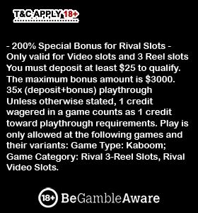 Casino med snabba 22448