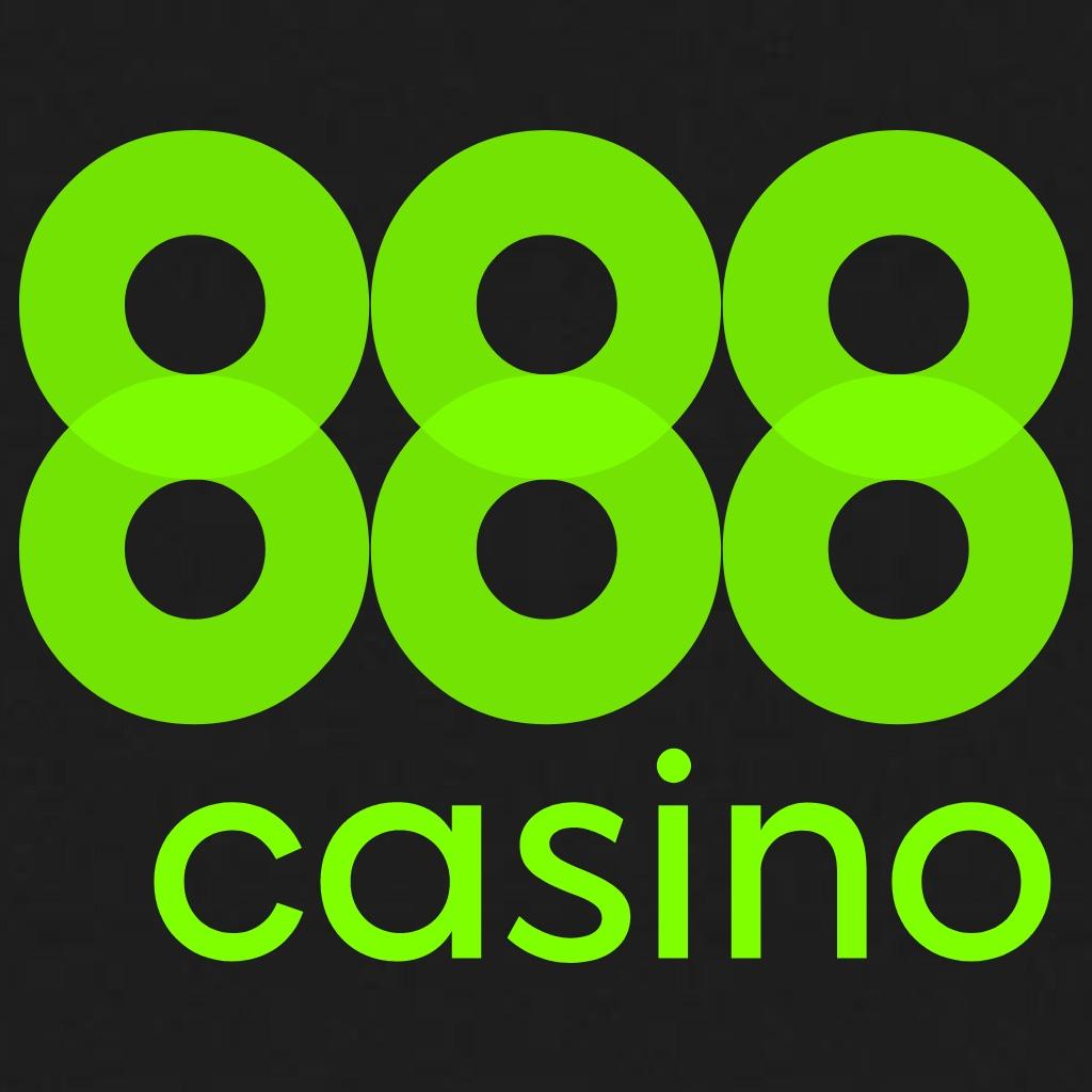 Spel på 13718