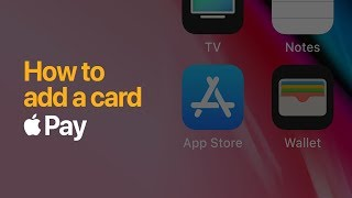 Apple pay betalmetod MegaWins 65047