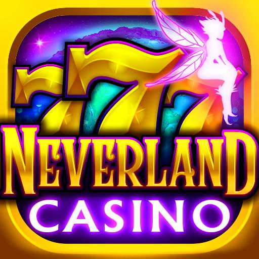 Casino spel gratis 26082