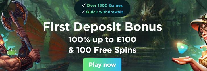 Spela casino 53361