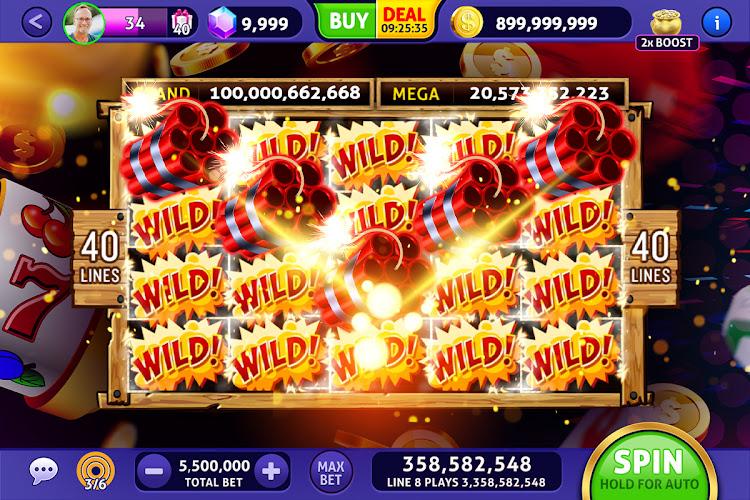 Fördomar om casino PlayClub 12086