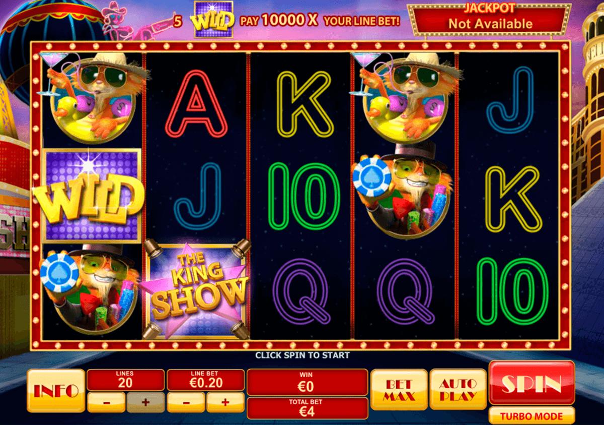 Casino bonus utan omsättningskrav 16667