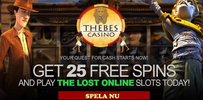 Casino bonus utan insättning 44203