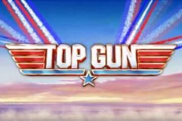 Top Gun 35133