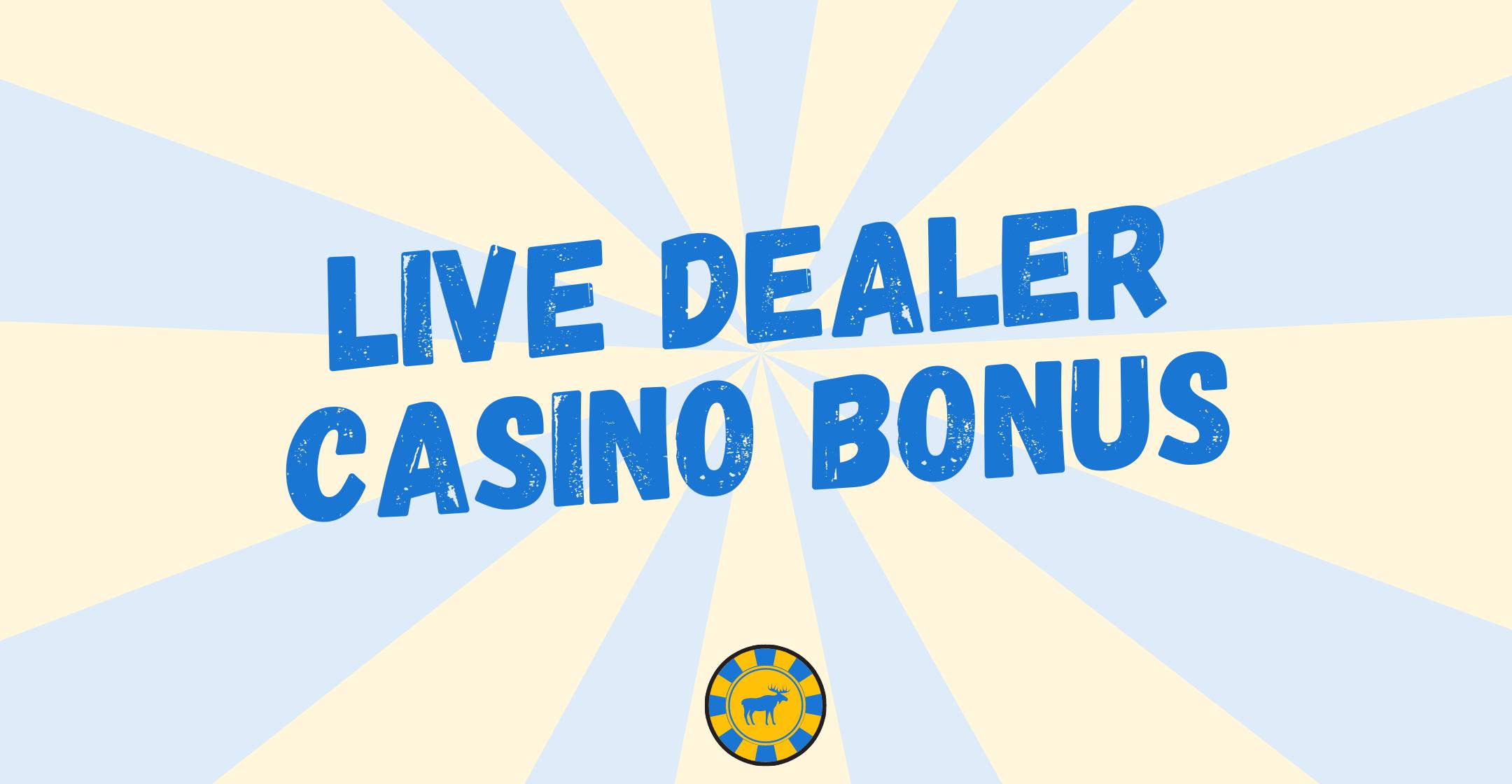 Klassiska casinospel 24603