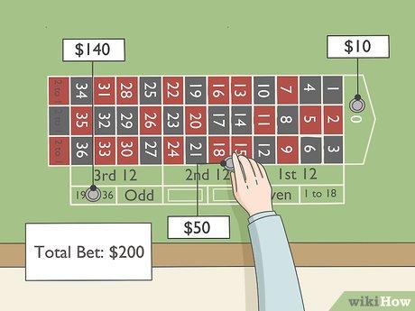 Oddset tips speltips roulette 22142