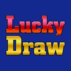 Lucky casino free 56457