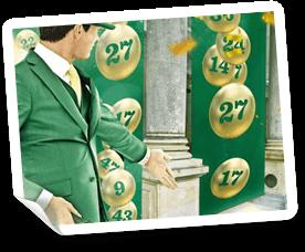 Spela poker hemma MrGreen 65468