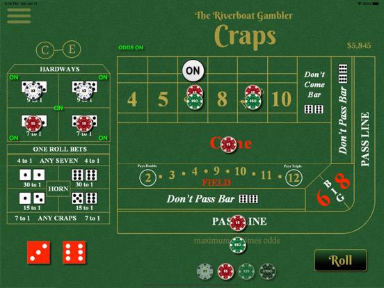 Spelbolag aktier 2021 casinospel 52036