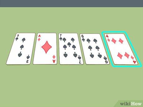 Poker wiki strategi 38957