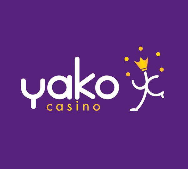 Casino med 48097