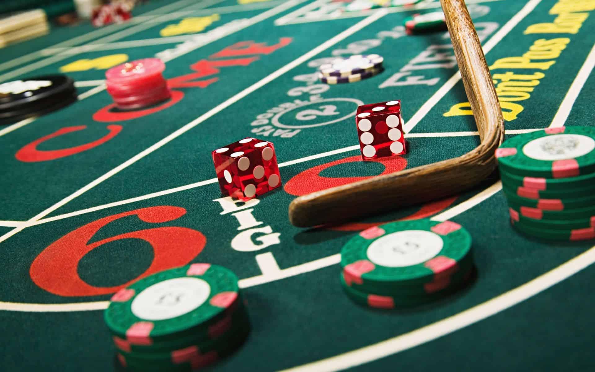 Casino aktier omsatte SpelLandet 46879