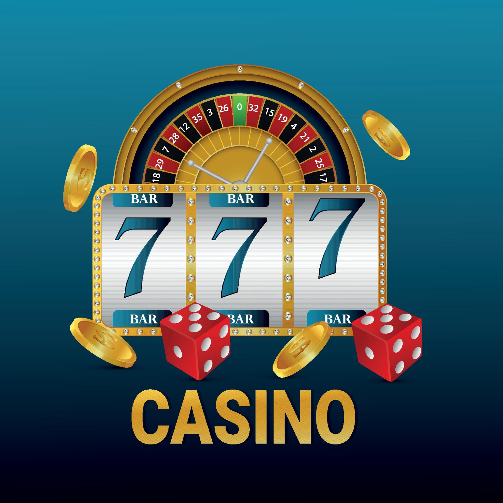 Casino för Svenskar 17950