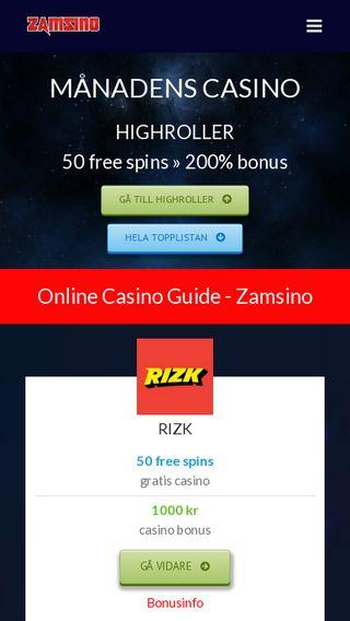 Casino bitcoin deposit guiden 68062