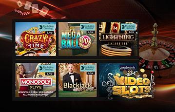 Betsafe poker guiden 32100