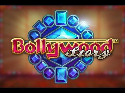 Youtube video slots Bollywood 45739