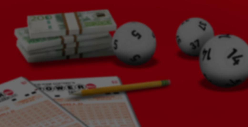 Lotteri tombola populäraste 46929