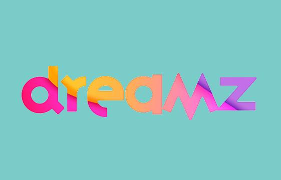 All inclusive Dreamz 20183
