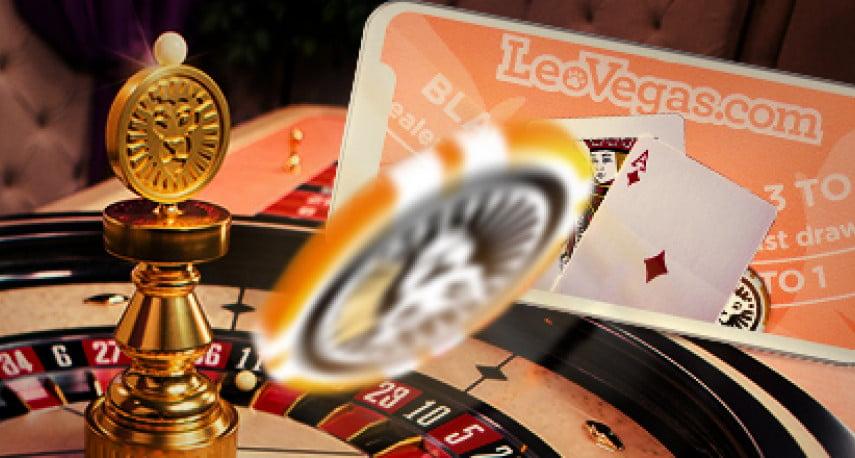Bitcoin gambling 41922