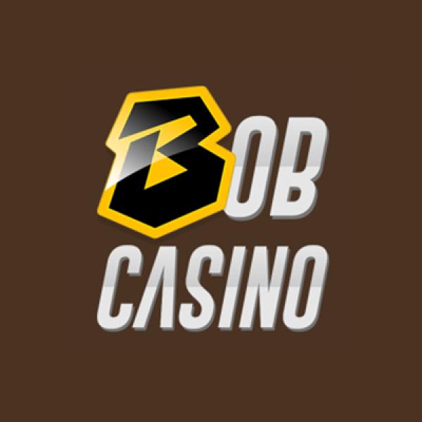 Casinon byter välkomstbonus 41546
