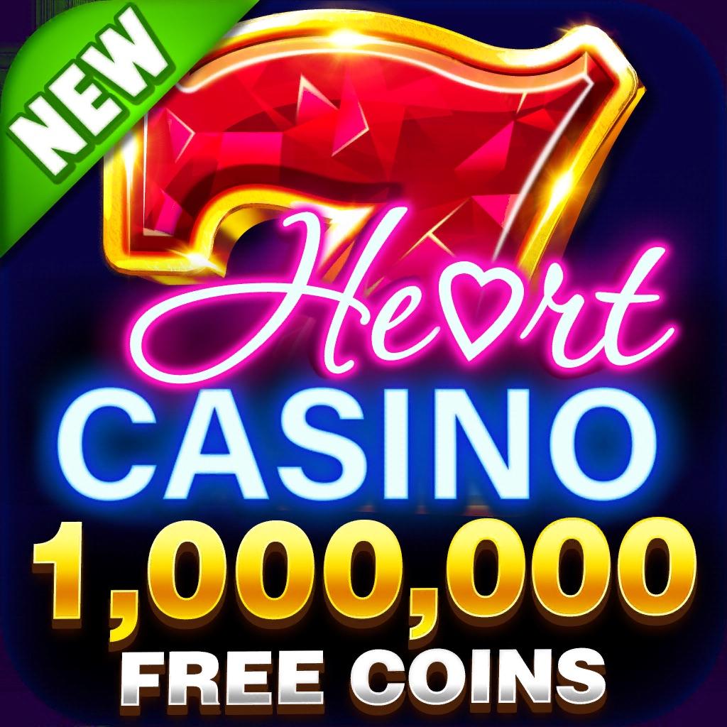 Casinospel på sociala 12052