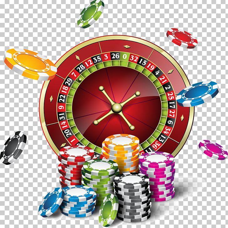 Free roulette simulator 55505