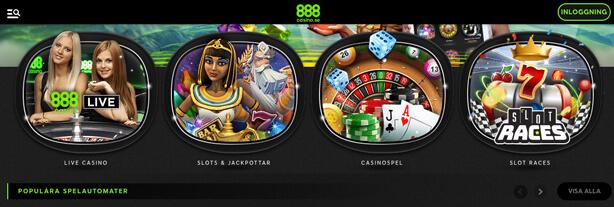 Bästa casino appen flashback 35787