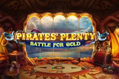 Battle of Poker slot 43423