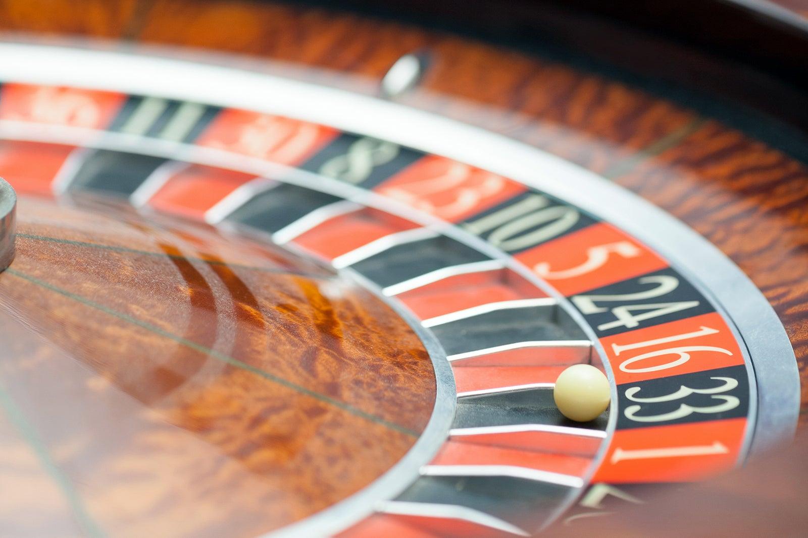 Best casinos gambling Tävlingar 35730