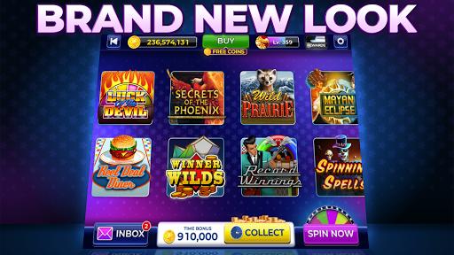 Best slot machine vegas 26601