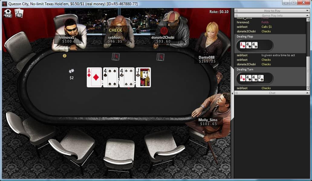 Betsafe poker spela tryggt 54227