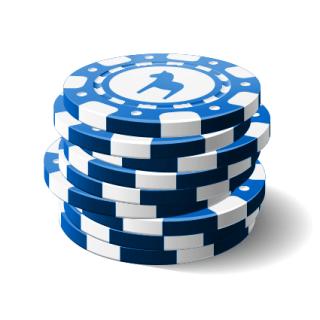 Bitcoin gambling swish på 49801