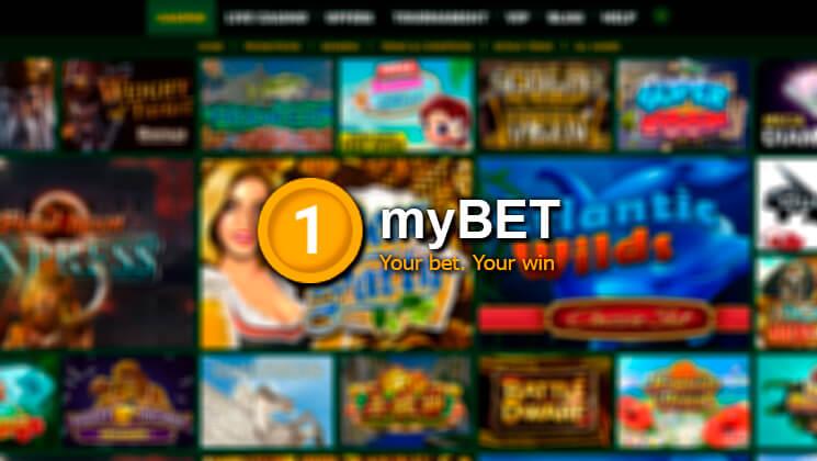 Online casino no 33378