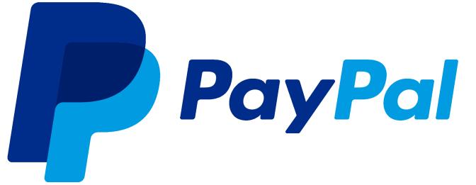 Betala med 34978