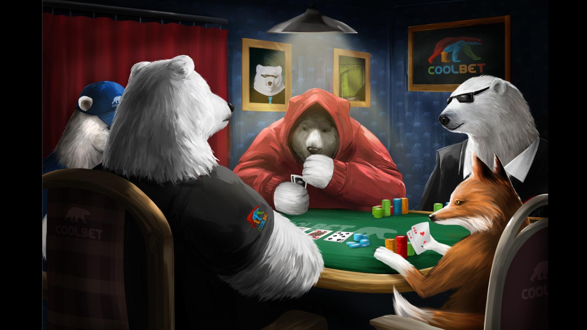 Casino 500 13567